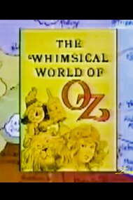 The Whimsical World of Oz