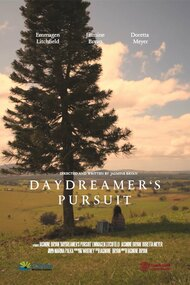 Daydreamer's Pursuit