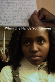 When Life Hands You Lemons