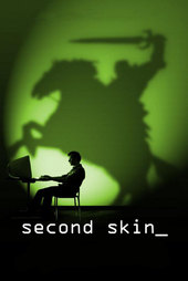 Second Skin