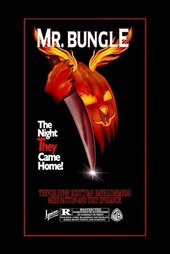 Mr. Bungle: The Night They Came Home