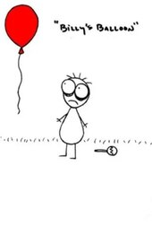 Billy's Balloon