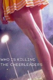 Who Is Killing the Cheerleaders?