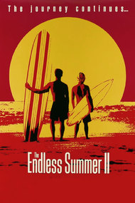 The Endless Summer 2