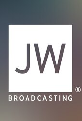 JW Broadcasting - Monthly Programs