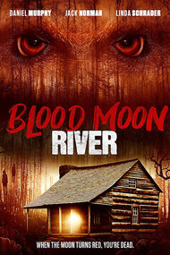 Blood Moon River