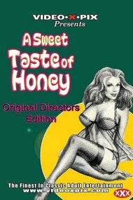 Sweet Taste of Honey