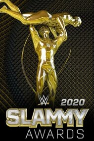 2020 SLAMMY Award Winners