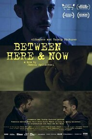 Between Here & Now