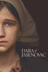 Dara of Jasenovac