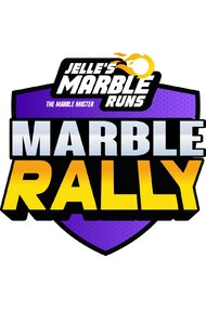 Marble Rally