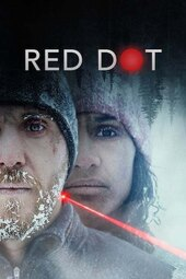 /movies/1210094/red-dot