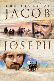 The Story of Jacob and Joseph