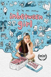 Inbetween Girl