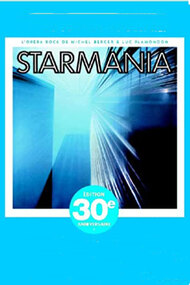 Starmania 78 - le best of