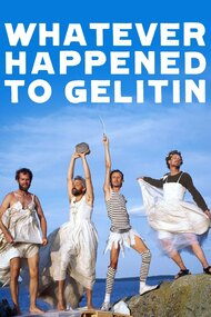 Whatever Happened to Gelitin
