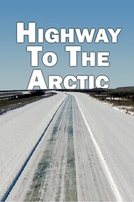 Highway to the Arctic