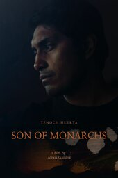 Son of Monarchs