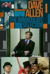 Dave Allen: The Immaculate Selection