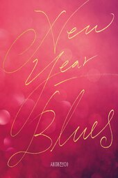 New Year Blues