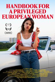 Handbook for a Privileged European Woman