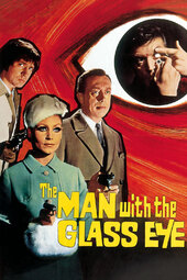 The Man with the Glass Eye