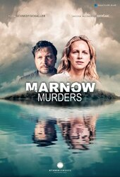 Marnow Murders