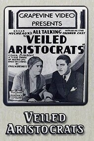 Veiled Aristocrats