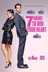 ‎7 Hours to Win Your Heart