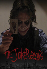 The Joker Blogs