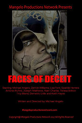 Faces of Deceit