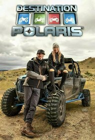 Destination Polaris