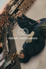 Flatbush Misdemeanors