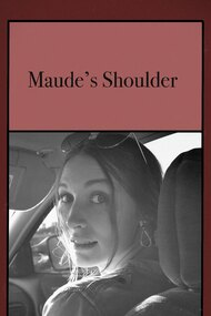 Maude's Shoulder