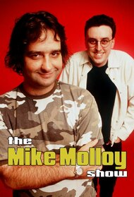 The Mick Molloy Show