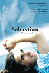 Sebastian - When Everybody Knows