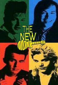 The New Monkees