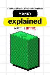 Money, Explained