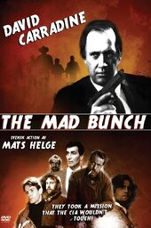 The Mad Bunch