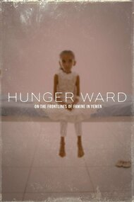 Hunger Ward