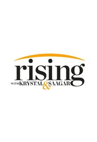 Rising with the Hill's Krystal Ball and Saagar Enjeti