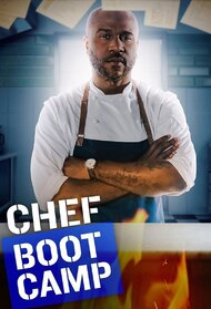 Chef Boot Camp