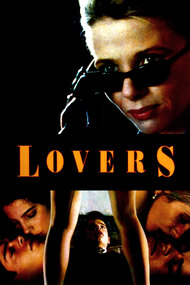 Lovers: A True Story