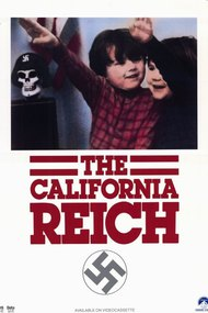 The California Reich