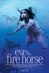Eve and the Fire Horse