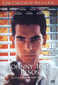 Johnny One Hundred Pesos