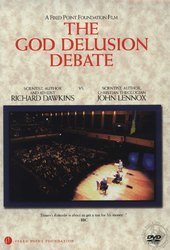 The God Delusion Debate