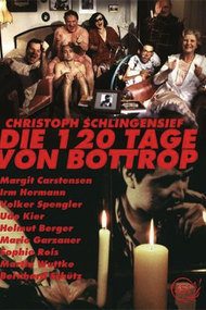 The 120 Days of Bottrop