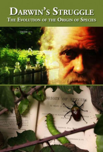 comforts introduction to darwins on the origin of species Darwin: origin of species intro, ray comfort - free download as pdf file (pdf), text file — charles darwin, introduction to origin of species (1859).