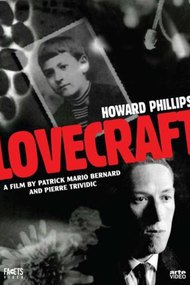 Le cas Howard Phillips Lovecraft